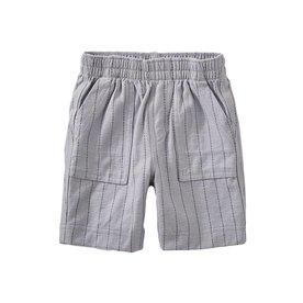 Tea Collection Tea Baby Shorts