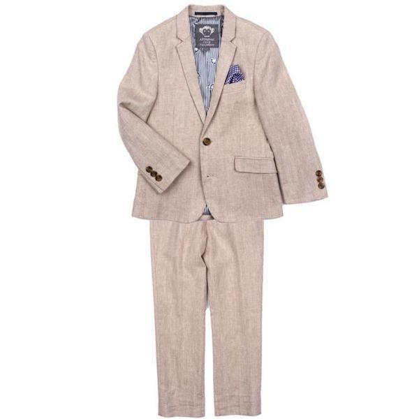 Appaman Appaman - 2PC Mod Suit