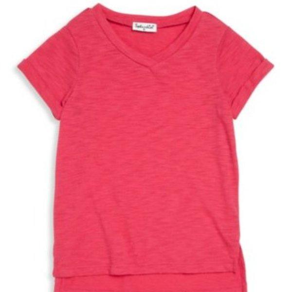 Splendid Girls T-Shirt