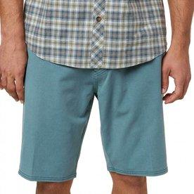 O'Neill O'Neill Overdye Shorts