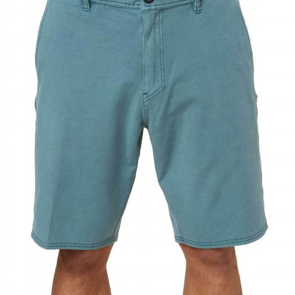O'Neill O'Neill Boys Venture Overdye Shorts