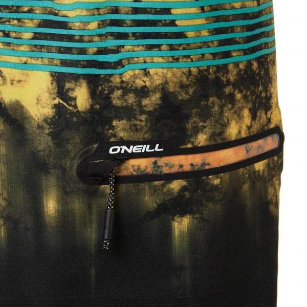 O'Neill O'Neill Boys Hyperfreak Boardshorts