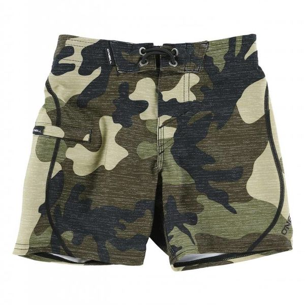 O'Neill O'Neill Little Boys Hyperfreak Boardshorts