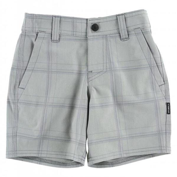 O'Neill O'Neill Little Boys Mixed Hybrid Shorts