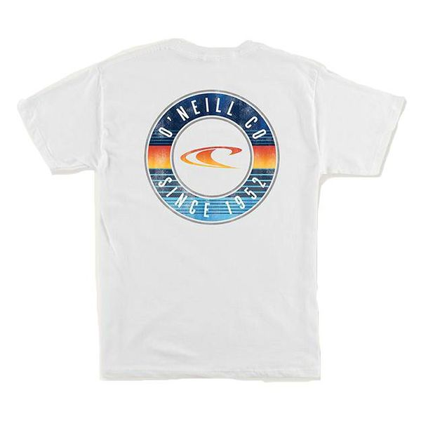 O'Neill O'Neill Boys Supply Tee