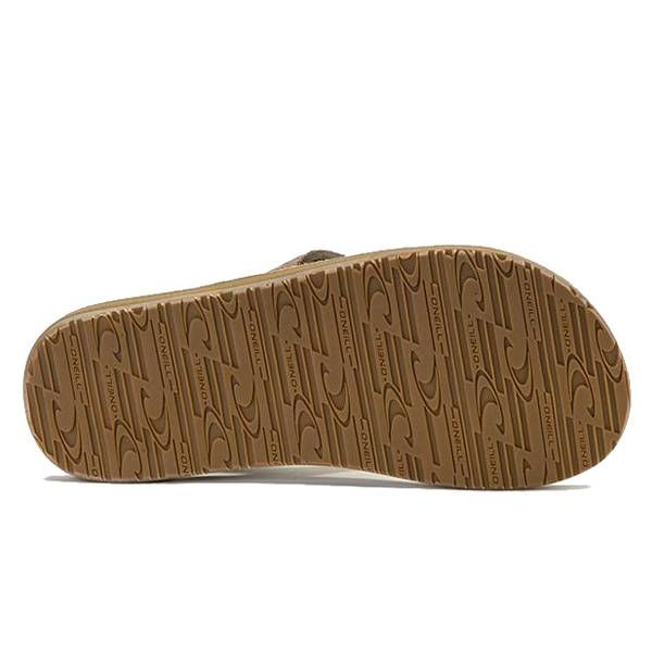 O'Neill O'Neill Boys Groundswell Sandals