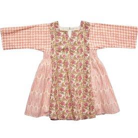 Pink Chicken Pink Chicken Sobi Dress