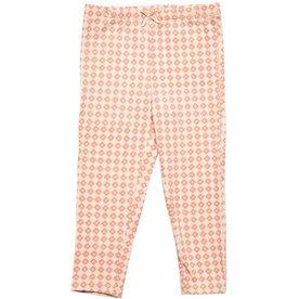Pink Chicken Pink Chicken Capri Legging