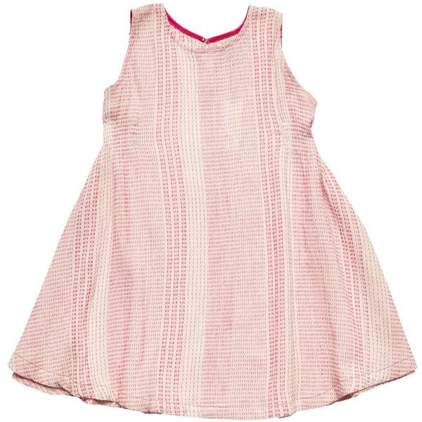 Pink Chicken Pink Chicken Girls Avery Dress