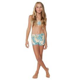 teen-yellow-bikini