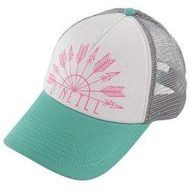 O'Neill O'Neill Island Time Hat