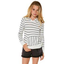 O'Neill O'Neill Montana Sweater