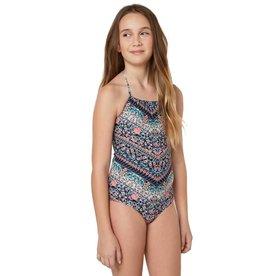 O'Neill O'Neill Porter Swimsuit