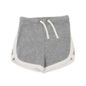 L'ovedbaby L'ovedbaby Track Shorts