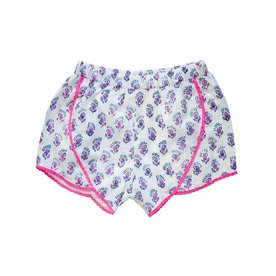 Everbloom Frankie Shorts