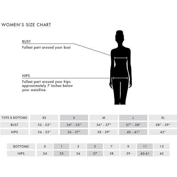 O'Neill O'Neill Women's Katya Top