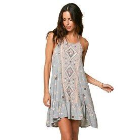 O'Neill O'Neill Sonoma Dress