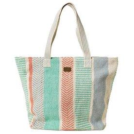 O'Neill O'Neill Heatwave Bag