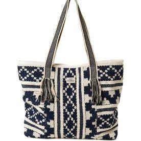 O'Neill O'Neill Sojourn Bag