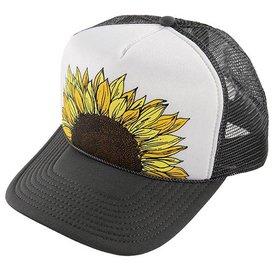O'Neill O'Neill Beach Garden Hat