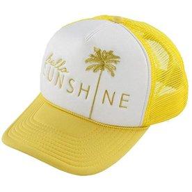 O'Neill O'Neill Sunshine Hat