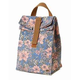O'Neill O'Neill Picnic Lunch Bag