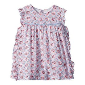 Joules Joules Baby Gertie