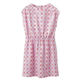 Joules Joules Annabelle Dress