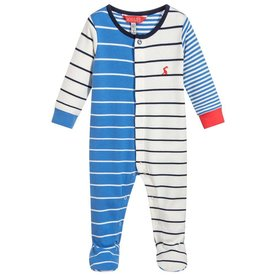 Joules Joules Baby Ziggy