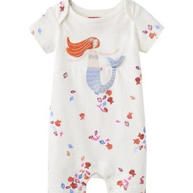 Joules Joules Baby Mindy