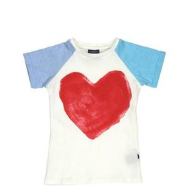 Toobydoo Graphic Tee