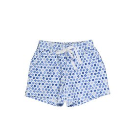 Toobydoo French Terry Shorts