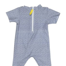 Toobydoo Sun Suit
