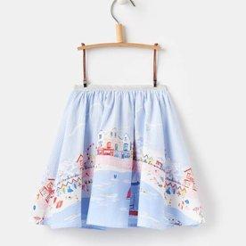 Joules Joules Glitter Skirt