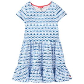 Joules Joules Coco Dress