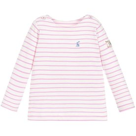 Joules Joules Harbourg Top