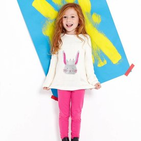 Joules Joules Winnie Sweater