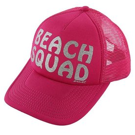 O'Neill O'Neill Palm Squad Hat
