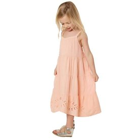 O'Neill O'Neill Wanderer Dress