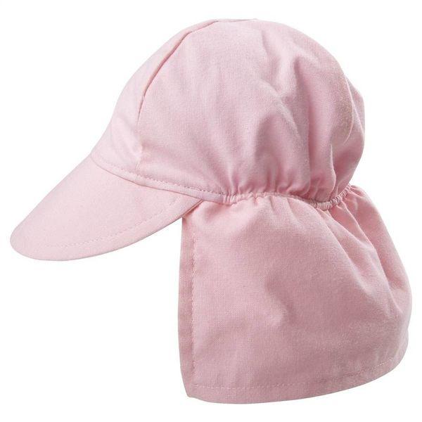 Flap Happy Flap Happy The Original Hat