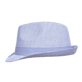 Flap Happy Flap Happy Fedora UPF 50+