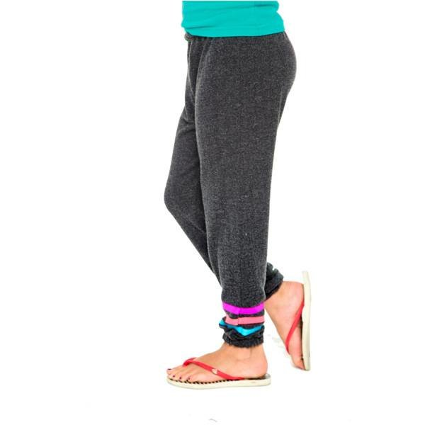 Chaser Kids Chaser Girls Love Cozy Sweatpants