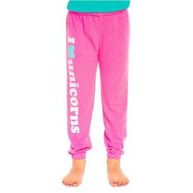 Chaser Kids Chaser Love Cozy Sweatpants