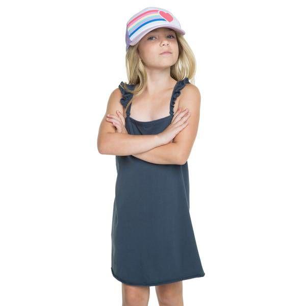 Chaser Kids Chaser Kids Mesh Hat