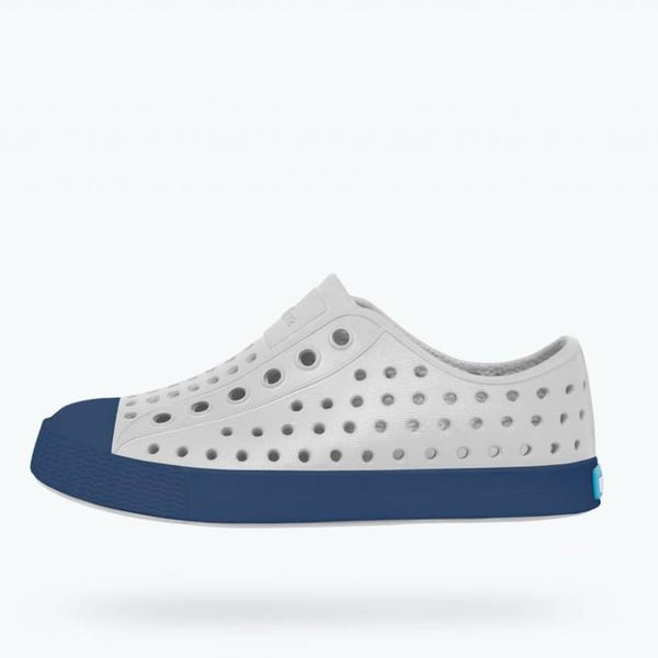 Native Shoes Native Shoes Jefferson Child