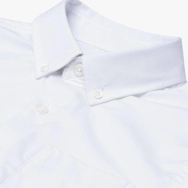 Johnnie-O Johnnie-O Howell Jr. PREP-FORMANCE Shirt