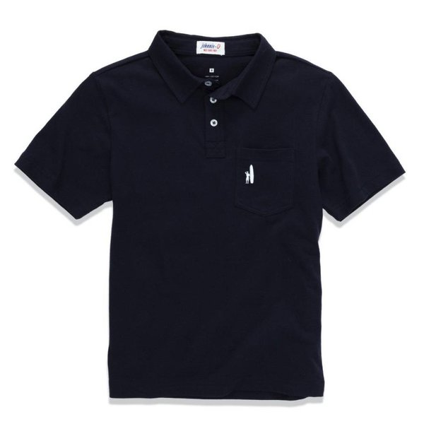 Johnnie-O Johnnie-O The Original Jr. Polo