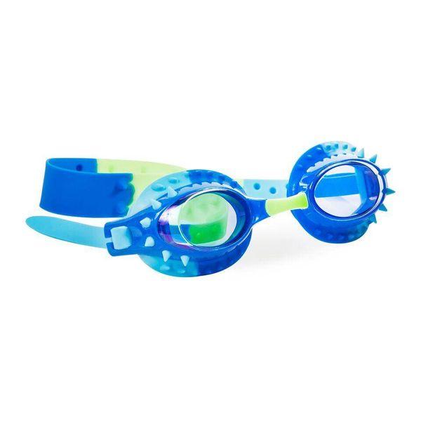 Bling2O Bling2O Nelly Swim Goggles