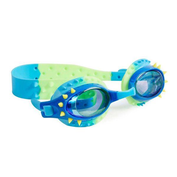 Bling2O Nelly Swim Goggles