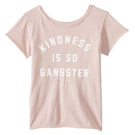 Spiritual Gangster Spiritual Gangster Kindness Is Tee